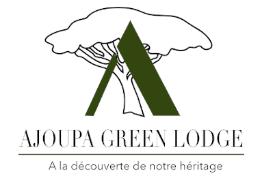 Client Ajoupa green lodge